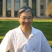 Shuguang Zhang, Ph.D.